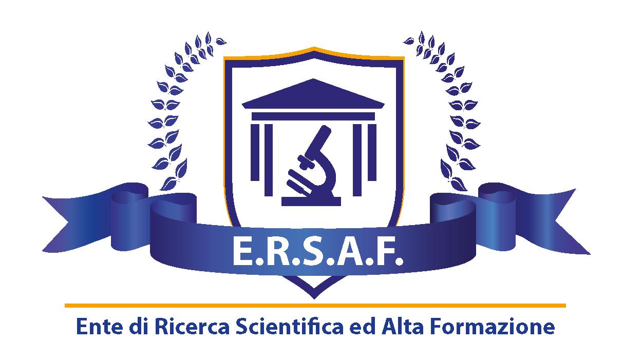 Ente di Ricerca Scientifica ed Alta Formazione – ERSAF