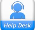 help-150x150