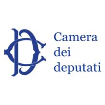 Camera-Piccolo